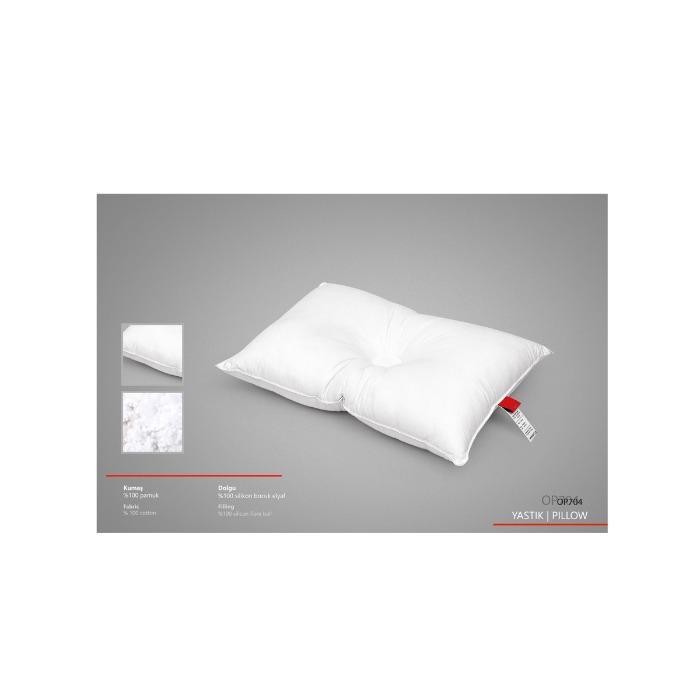 polštář - výrobci polštářů