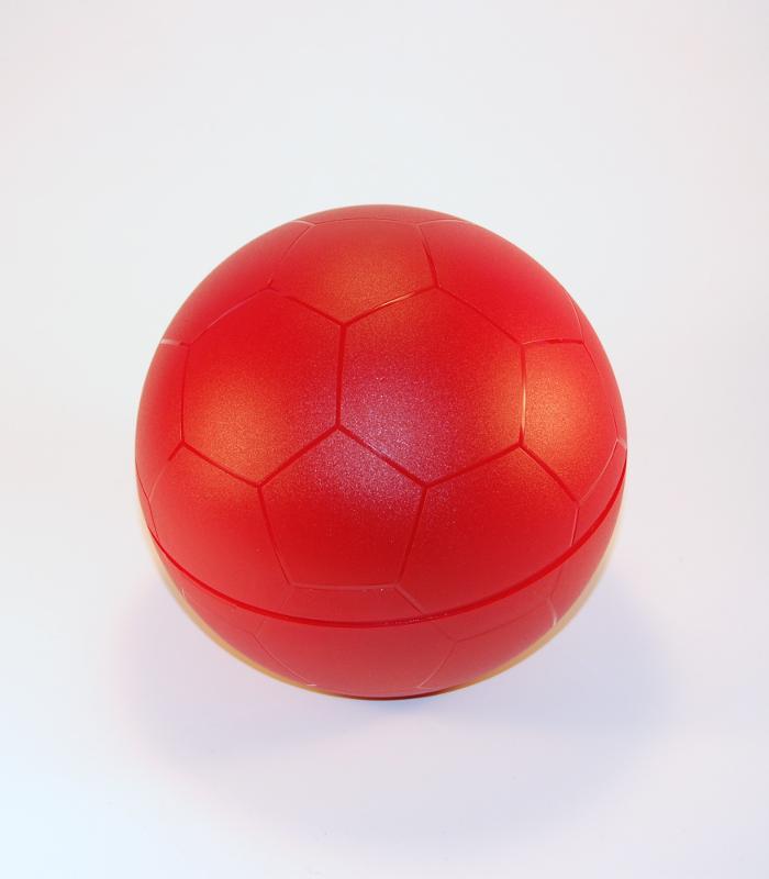 "Etui ""Fußball"" - null"