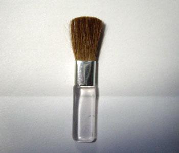 Brush - B09