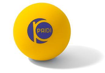 FOAM BALL  - Ø 200 mm # 200-65