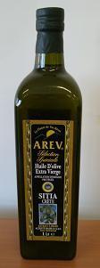 grossiste huile d'olive