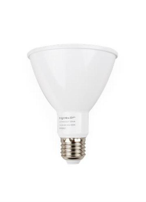 Faretti LED PAR30 - 12W opaca 3000/6500K 900lm