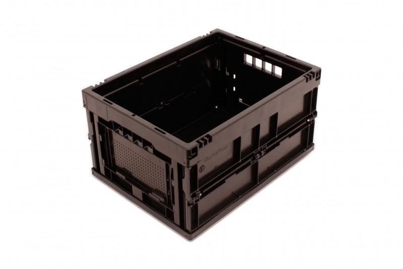 Boîte pliante: Falter 4322 - Boîte pliante: Falter 4322, 400 x 300 x 220 mm