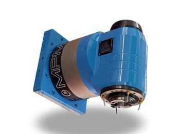 Automatic Angle Head - TAS07710
