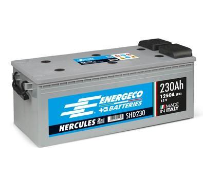 Batterie Poids Lourds pas cher chez APL Batteries  - Batteries Camions et poids-lourds au meilleur prix à Chambly