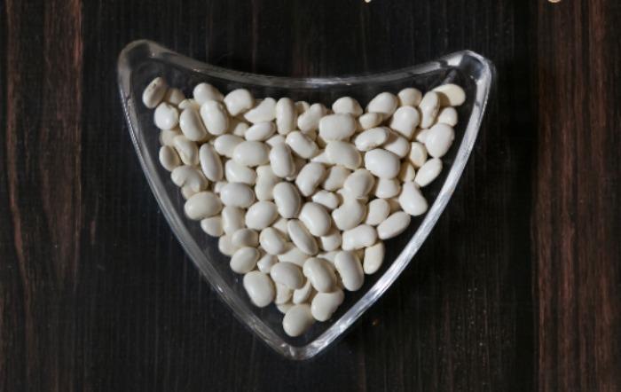 Alubias blancas - Polonia alubias blancas
