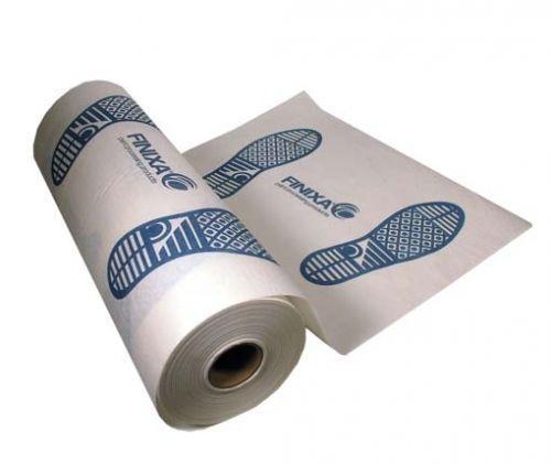 Footmats - Paper - null