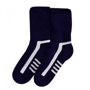 Thermo socks