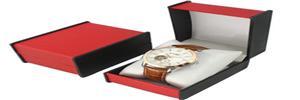 Boîte de montre - WB-012