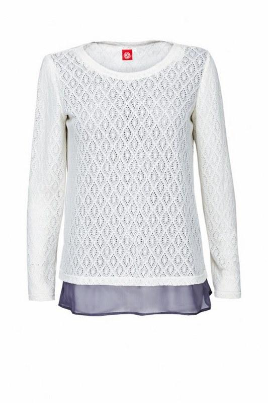 COTTON CLOTHING FOR WOMEN - Clothes