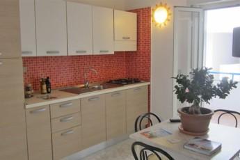 Complesso Residenziale Baia Verde - Residence e Appartamenti