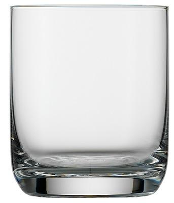 Drinking Glass Ranges - GRANDEZZA Whisky Tumbler