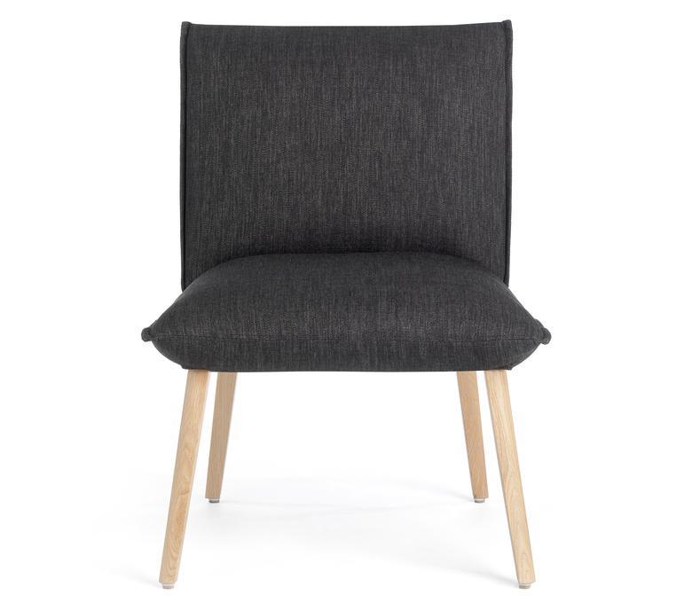 fauteuils - SOFT UNI H40 -A