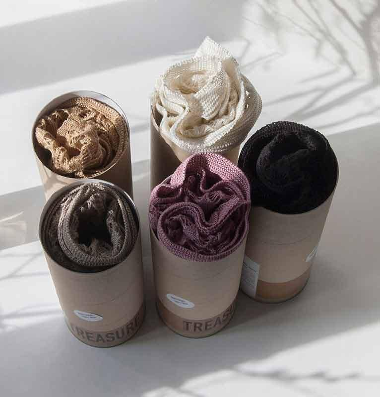 100% Linen Scarf / Poncho / Pareo - 100% Linen Scarf / Poncho / Pareo