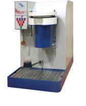 Analyseur - Unité de filtration MostoNet®