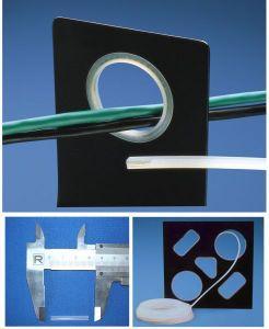 Kantenschutz - Kantenschutzsysteme von AXXATRONIC
