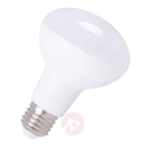 E14 5 W R50 830 LED reflector bulb 120° - light-bulbs