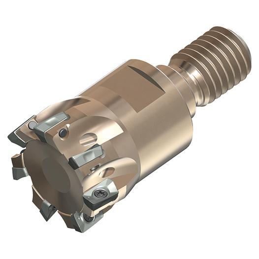 ESF-16-23-M8-63-4 - null