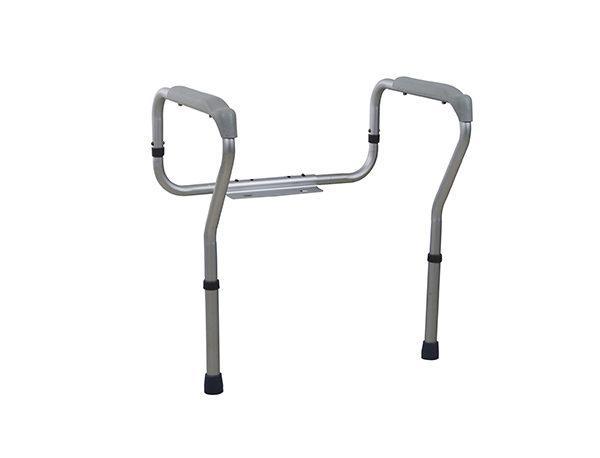 Single Crank Home-care Bed - JC-3500