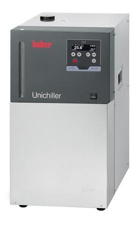 Chiller / Recirculating Cooler - Huber Unichiller P012w OLÉ