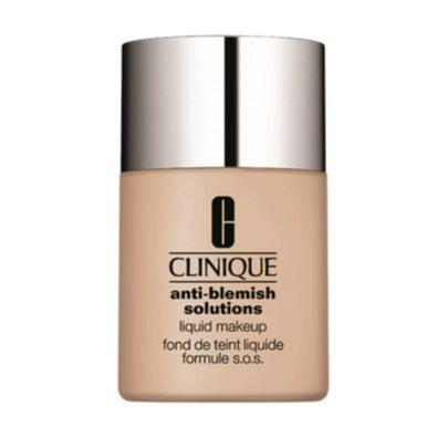 Clinique - Clinique Anti-Blemish Solutions Liquid Makeup