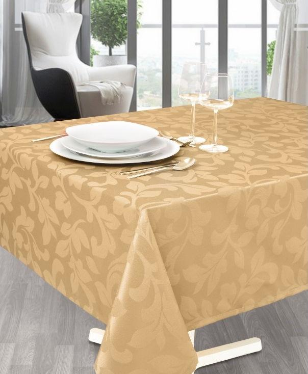 Serviette de table  -