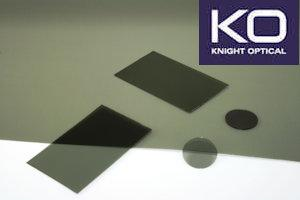 Knight Optical sells a range of Stock Polarizers for cameras