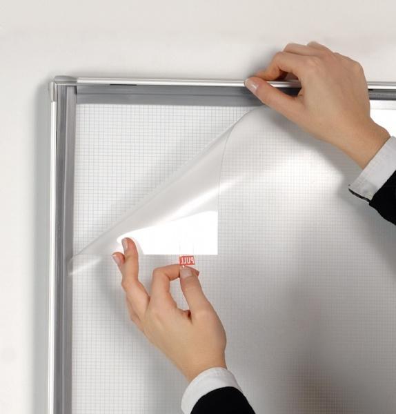 Light Frames - Smart Ledbox une face