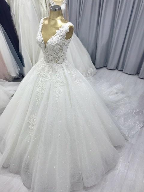 Robes de marié  - Robes de mariée bohème