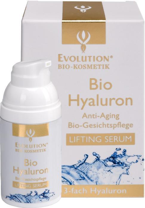 Bio Hyaluron Lifting Serum 30ml -