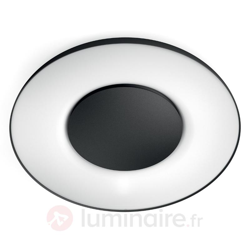 Plafonnier LED commandable Philips Hue Still - Philips Hue