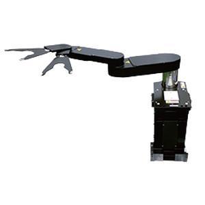 SCARA-Roboter - NT Series - SCARA-Roboter - NT Series
