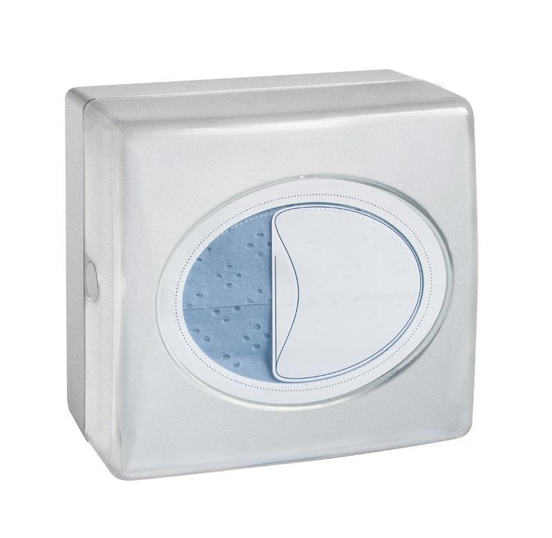 profix dispener for wipes - Item number: 122 307