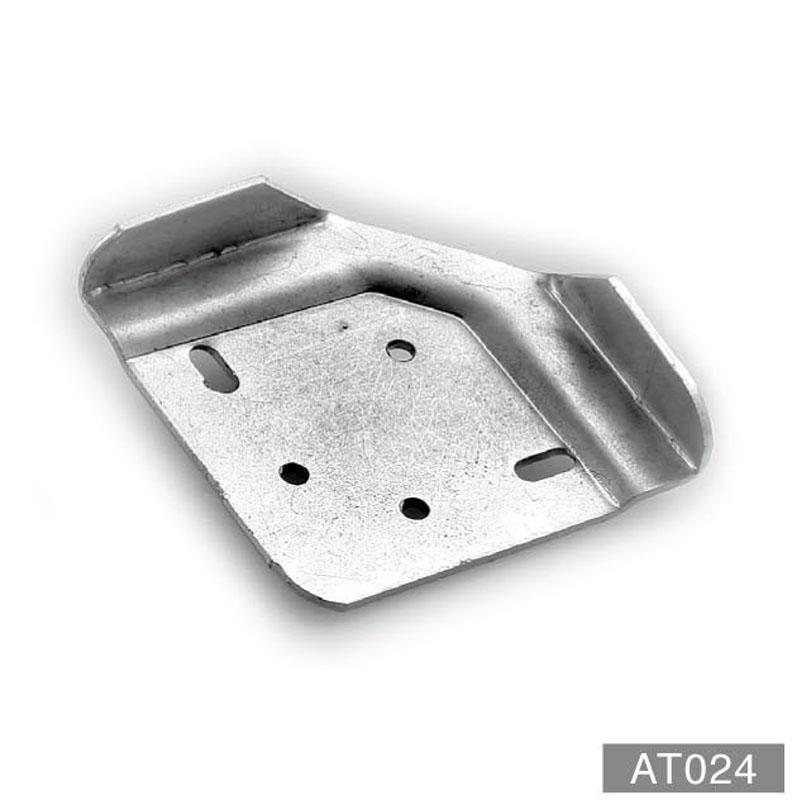 AT024 - Accessori per Tavoli