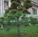 GARDEN MESH - Farm and garden