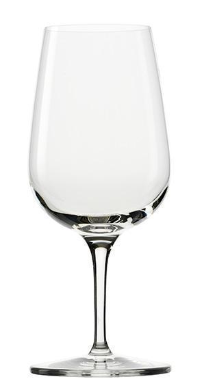 Drinking Glass Ranges - GRANDEZZA Tasting