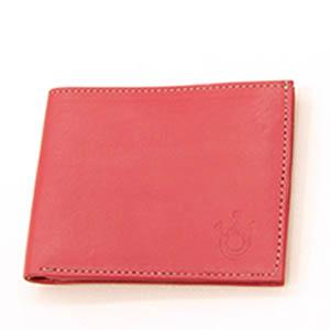Slim wallets - Sheep skin slim wallets