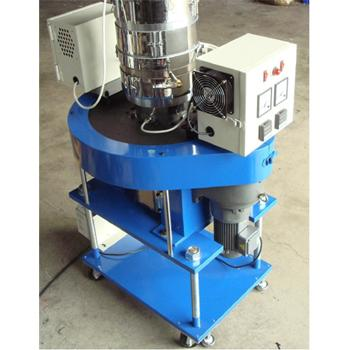 Two Layer Die Rotator Device - Two Layer Die Rotator Device