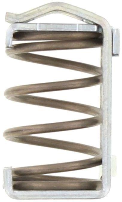 SAB 13,5 | Schirmanschlussbügel - null