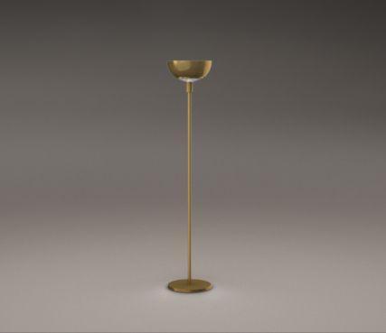 Floor lamp - Model 95