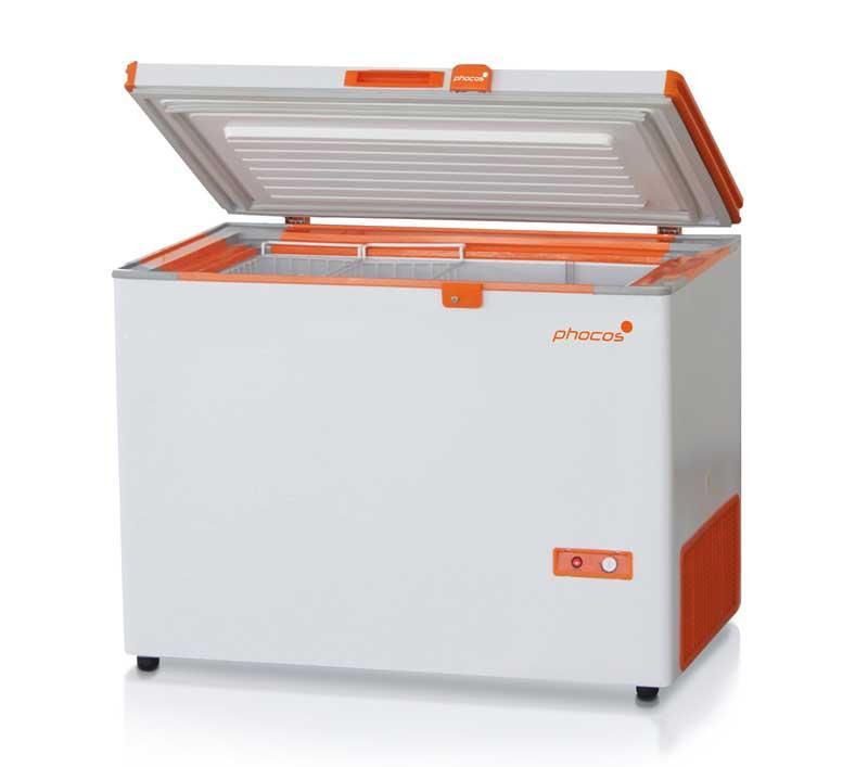 Solar-Kühlschrank FR Serie (170/240 L)
