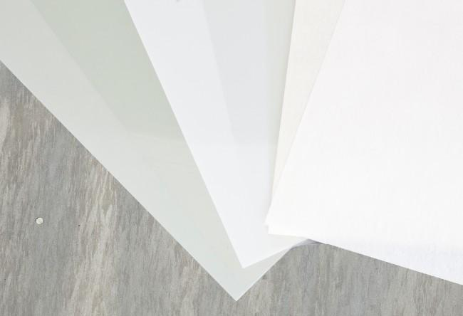 Medical Device Packaging Materials - Ultra Pure High Barrier Film
