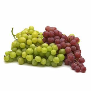 grape - fresh grape