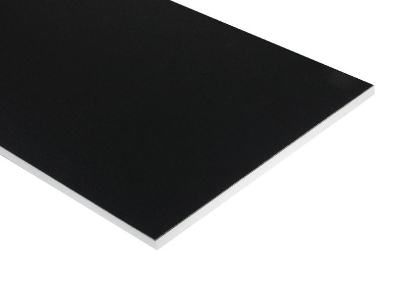 PE - HDPE - MDPE - LDPE plaatmateriaal