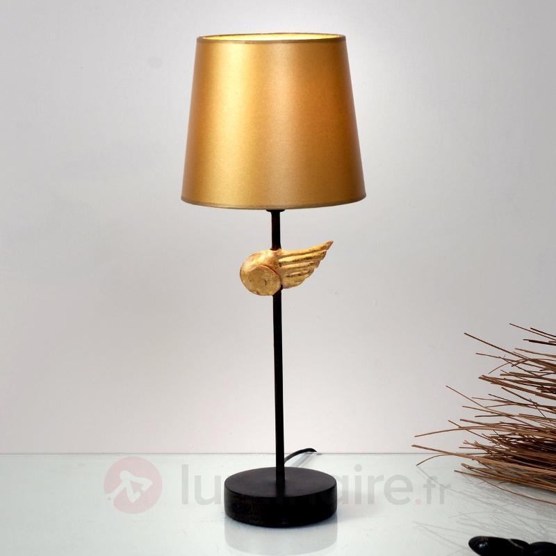 Captivante lampe à poser Hermes - Toutes les lampes à poser
