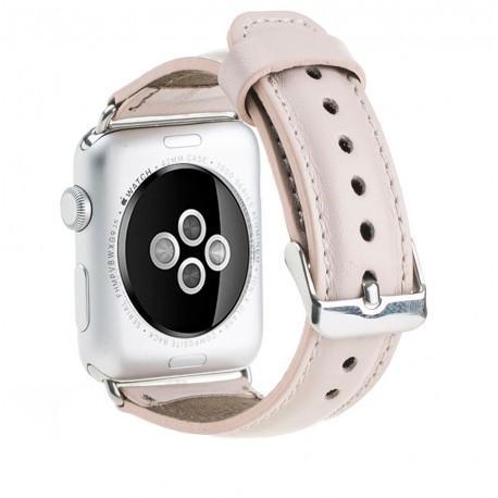 Reloj inteligente Apple NUDE - NUDE
