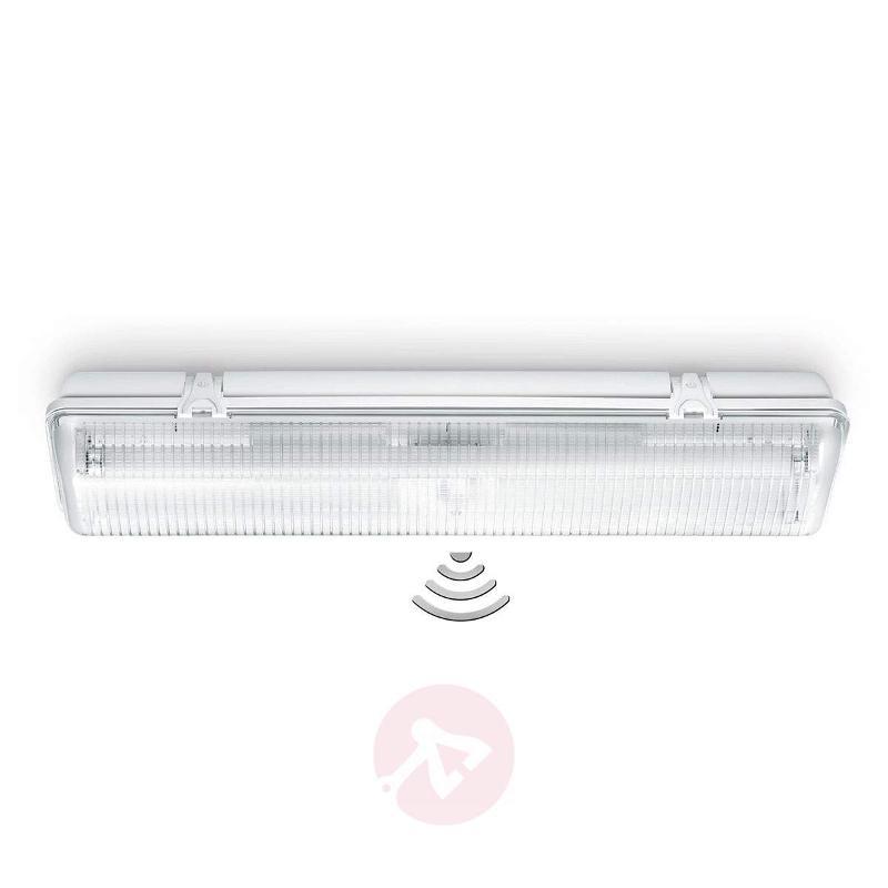 Steinel FRS 30 Sensor Light IP65 - Ceiling Lights with Sensor