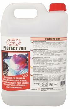 PROTECT 700 - Antiadesivo per saldatura