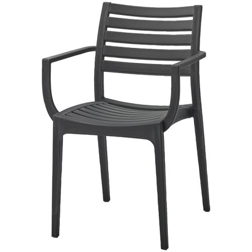 Outdoor Chair Marie - Design Chairs