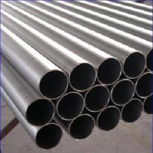 Titanium Tubes - Titanium Tubes